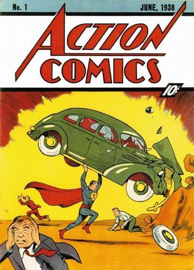 first_superman_comic.jpg